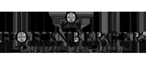 HOHENBERGER-TAPETY-300x138
