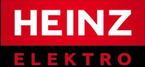 Heinz_elektro-300x138