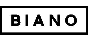 biano-300x138-300x138