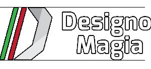 designo-magia-logo-300x138