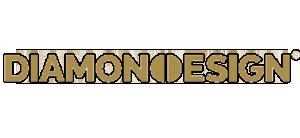 diamonddesigni-logo-300x138