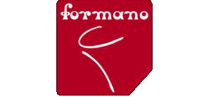 formano-logo-red-300x138