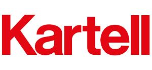 kartell-logo-300x138