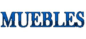 muebles-logo-300x138