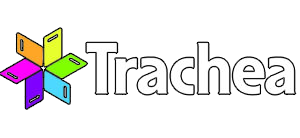trachea-logo-300x138